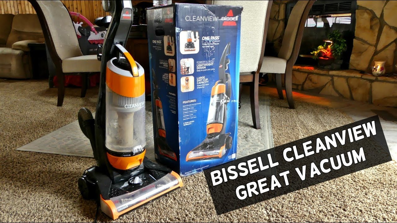 Best Vacuum for Laminate Floors & How to Clean Laminate Floors